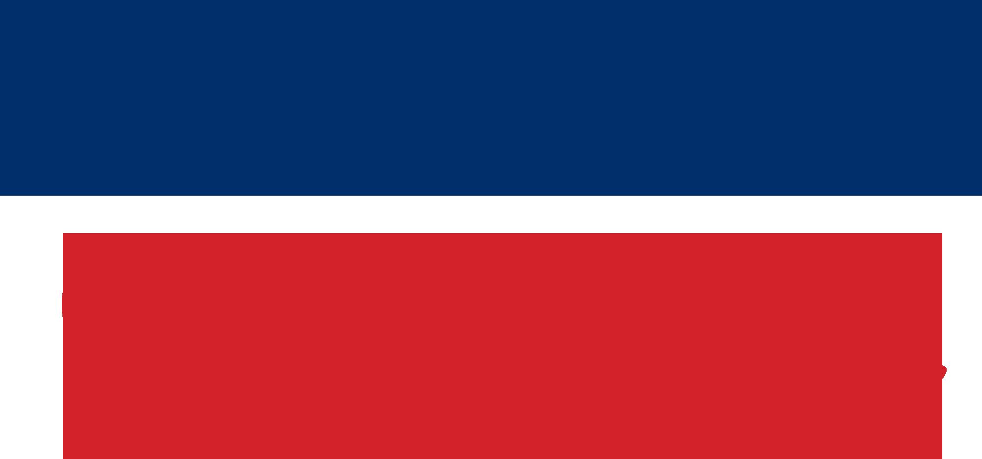 Heinner Home