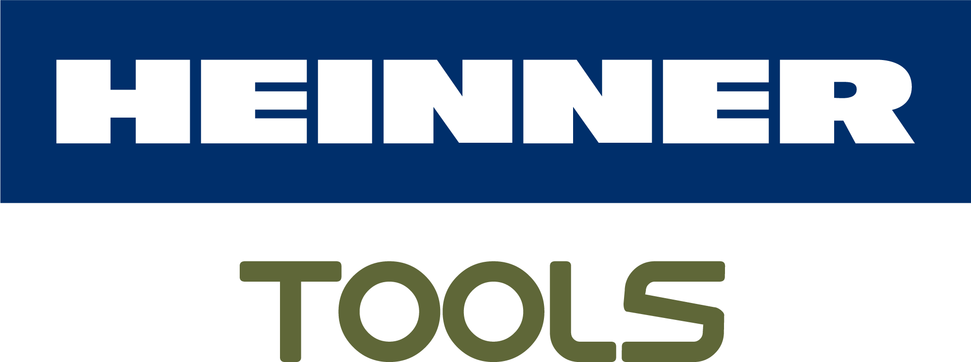 Heinner Tools